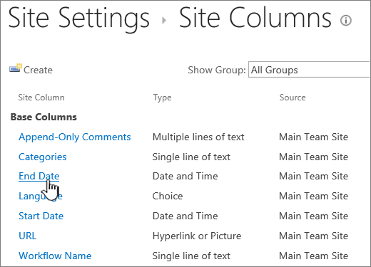 get all document libraries sharepoint programmatically c