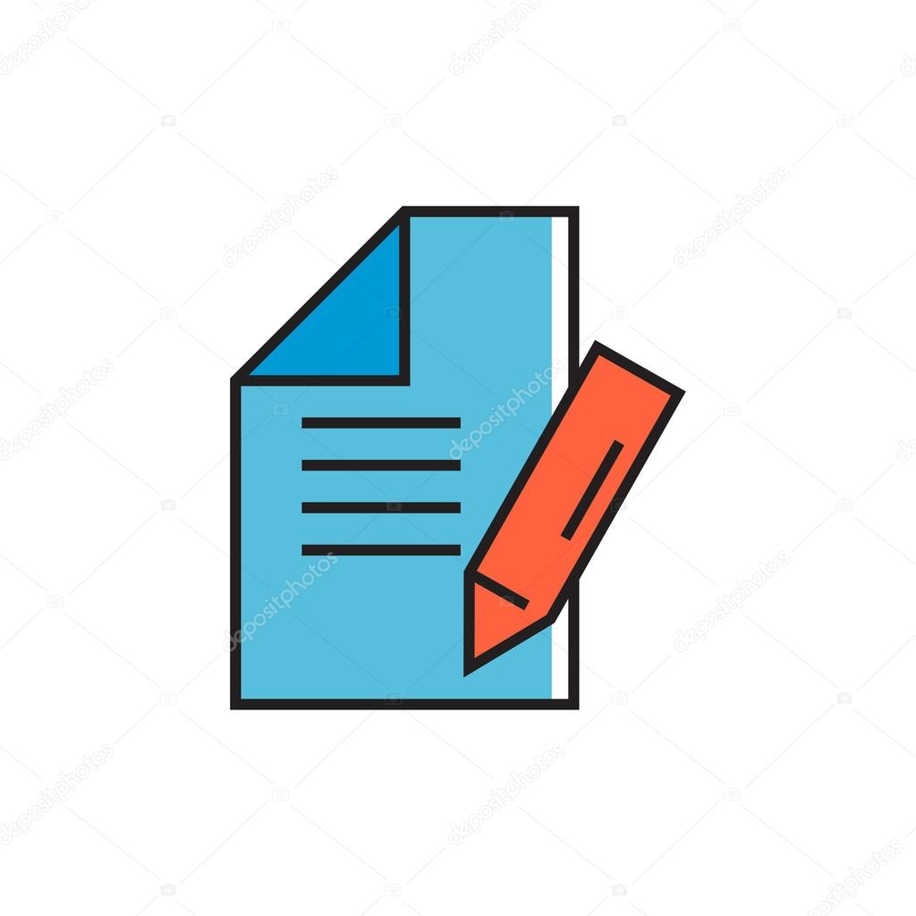 gmail how see note when share document