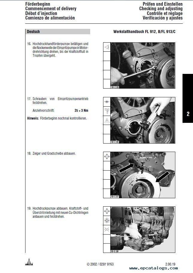 google app engine documentation pdf
