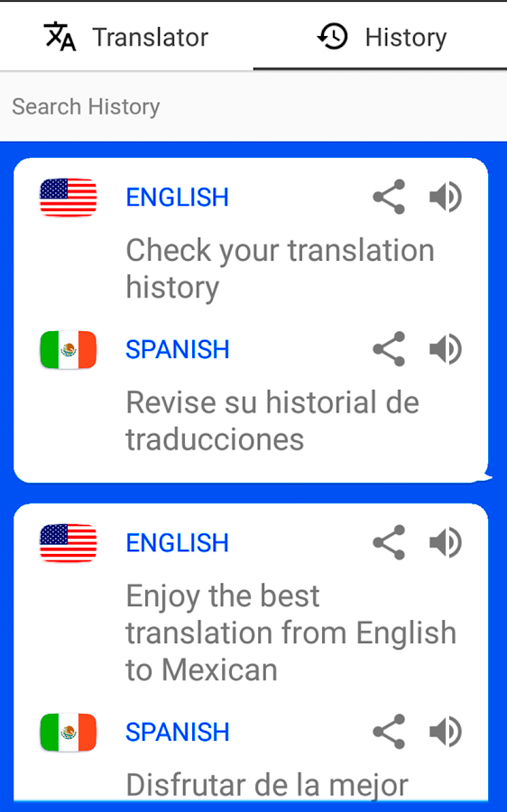 google translate german to english document