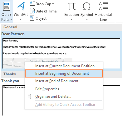 how can you save a document
