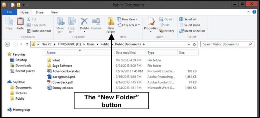 how do you create a pdf document