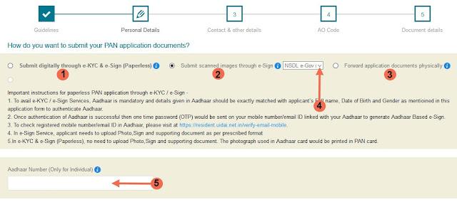 how do you digitally sign a pdf document
