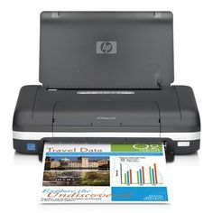 how do you scan a document on a brother printer