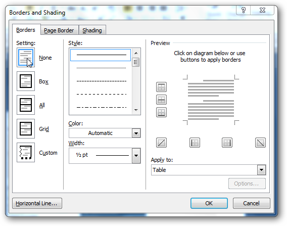 how to add image in word document using java