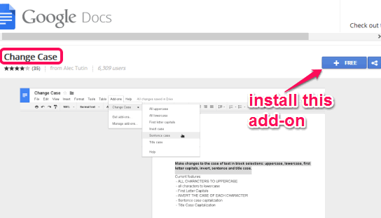 how to change open text document to pdf