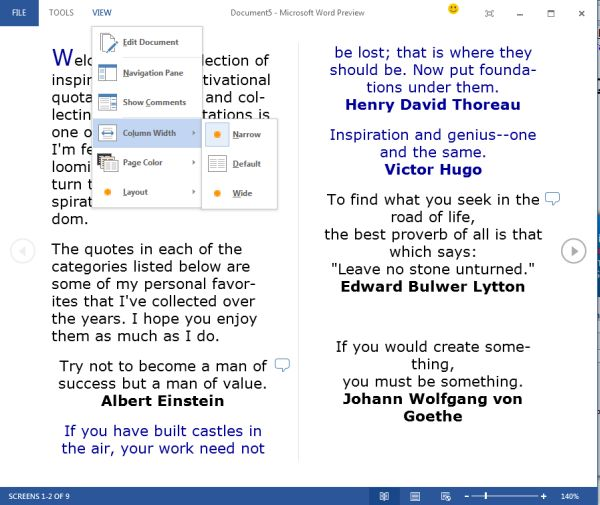 how to change word document from compatibility mode