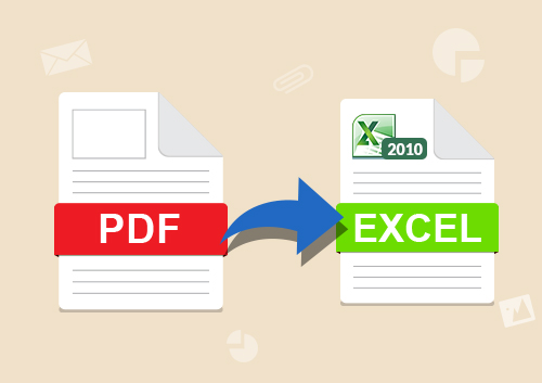 how to convert scanned document to pdf for free