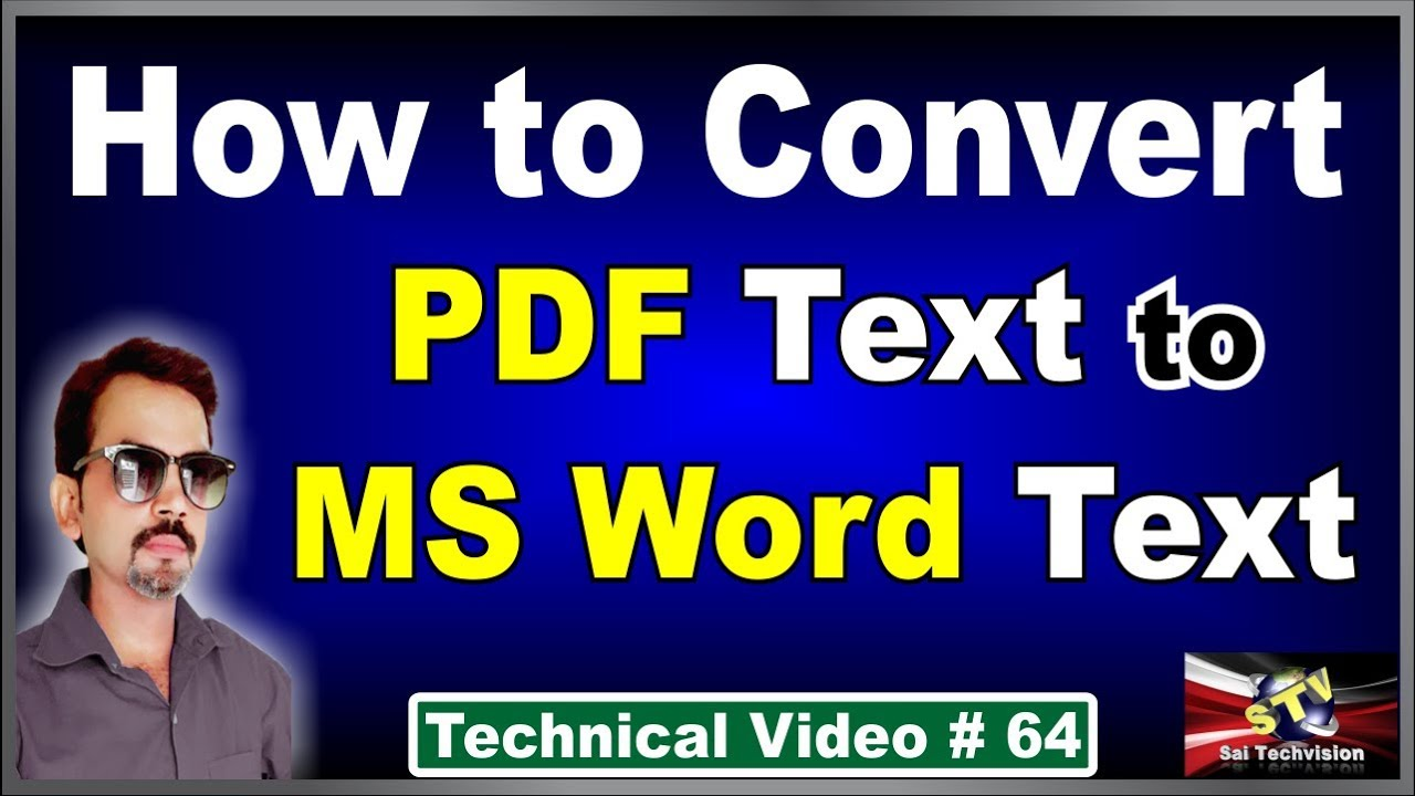 how to convert web page into word document