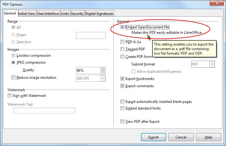 how to create a faq document