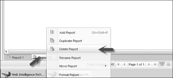 how to delete measurement document in sap