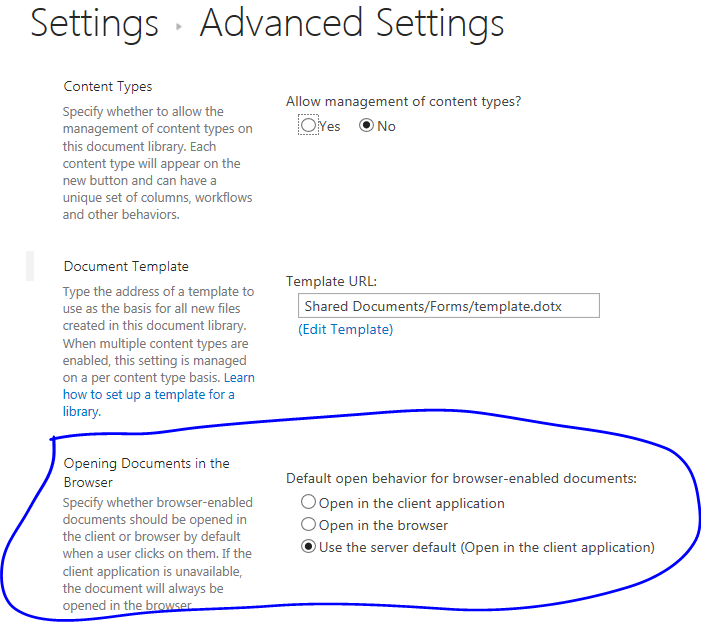 how to download a document into adobe