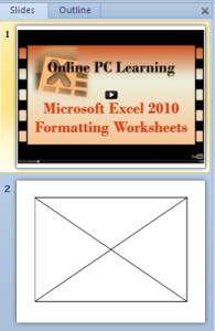 how to embed a document in word
