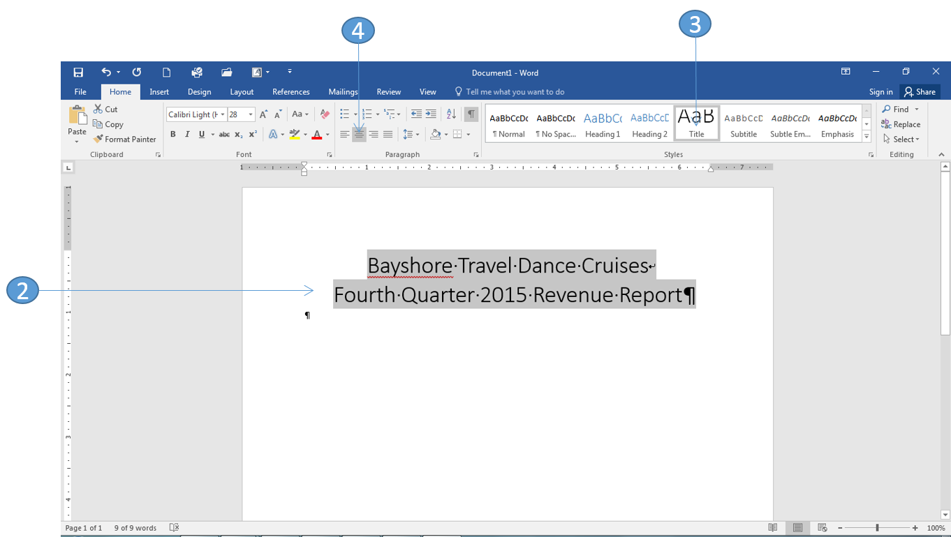 how to embed a link in a word document