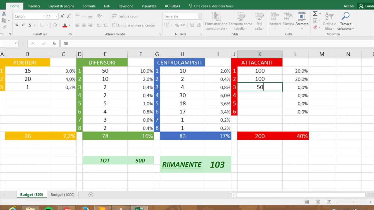how to find a linked excel document