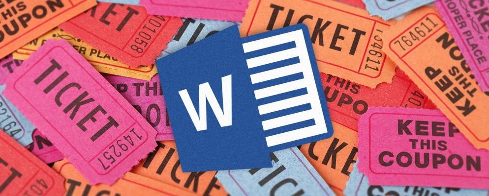 how to get microsoft word document for free