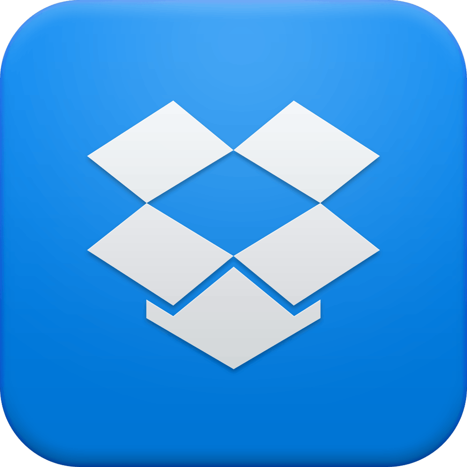 how to modify a document in dropbox