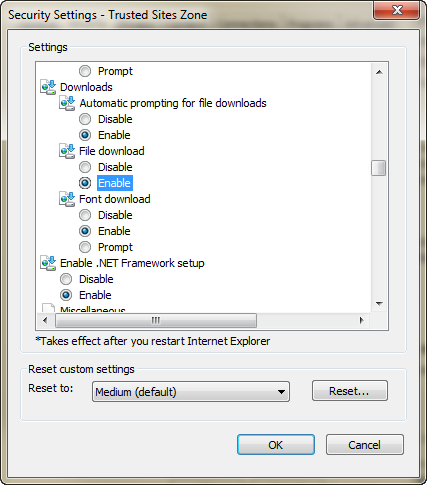 how to open a document without saving chroe