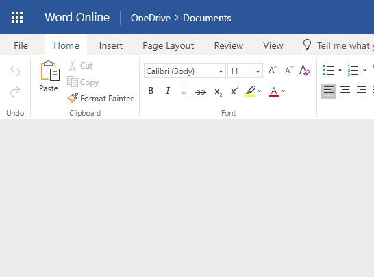 how to open an existing word document on the desktop