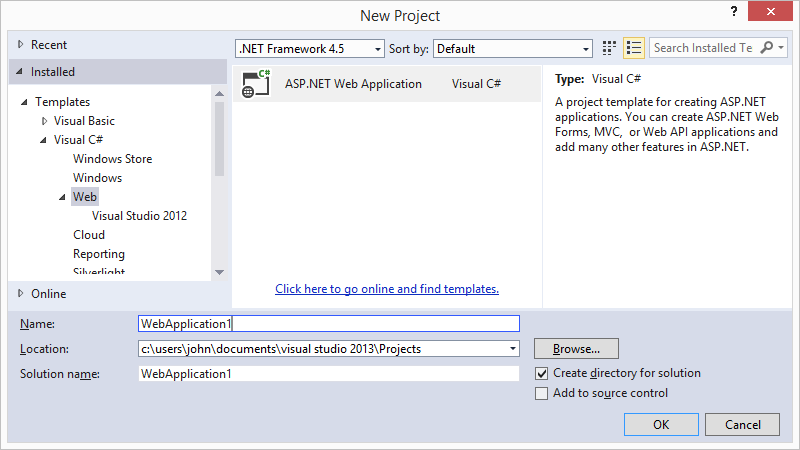 how to open word document in browser using asp.net c#