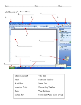 how to pdf a word document in microsoft word 2003