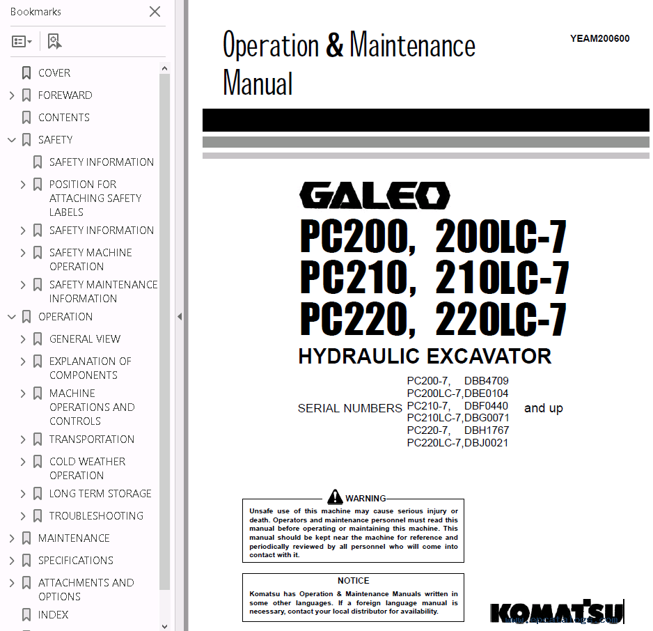 how to put two pdfs on one document