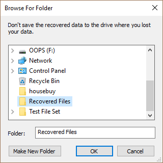 how to recover unsaved word document after comuter restarts easeus