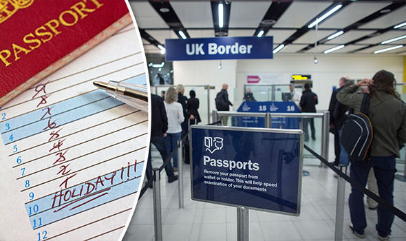 how to renew travel document uk