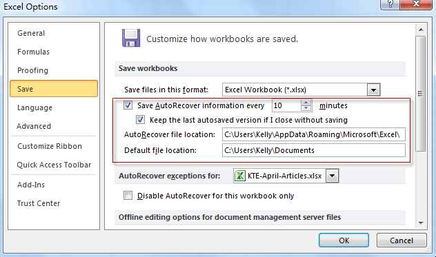 how to replace every word in a word document
