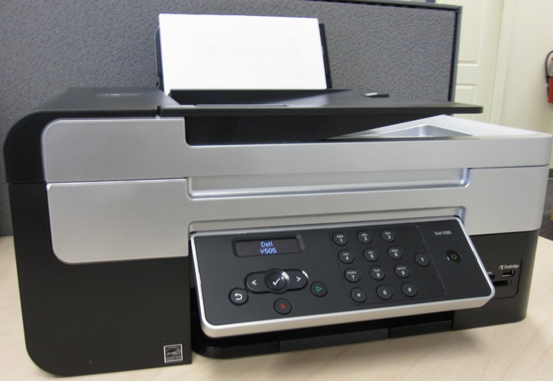 how to retrieve last document scanned from toshiba