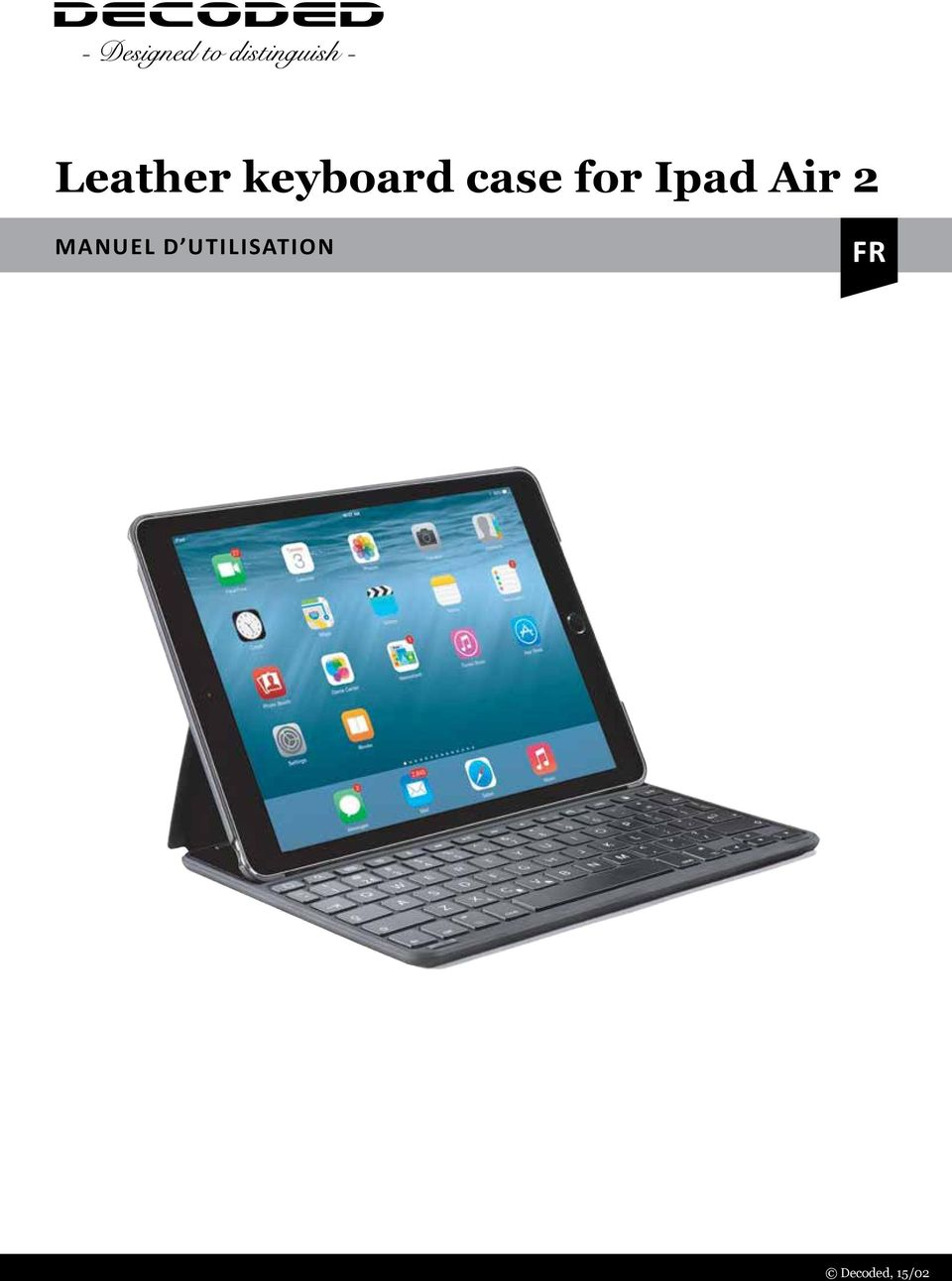 how to save a word document on ipad air