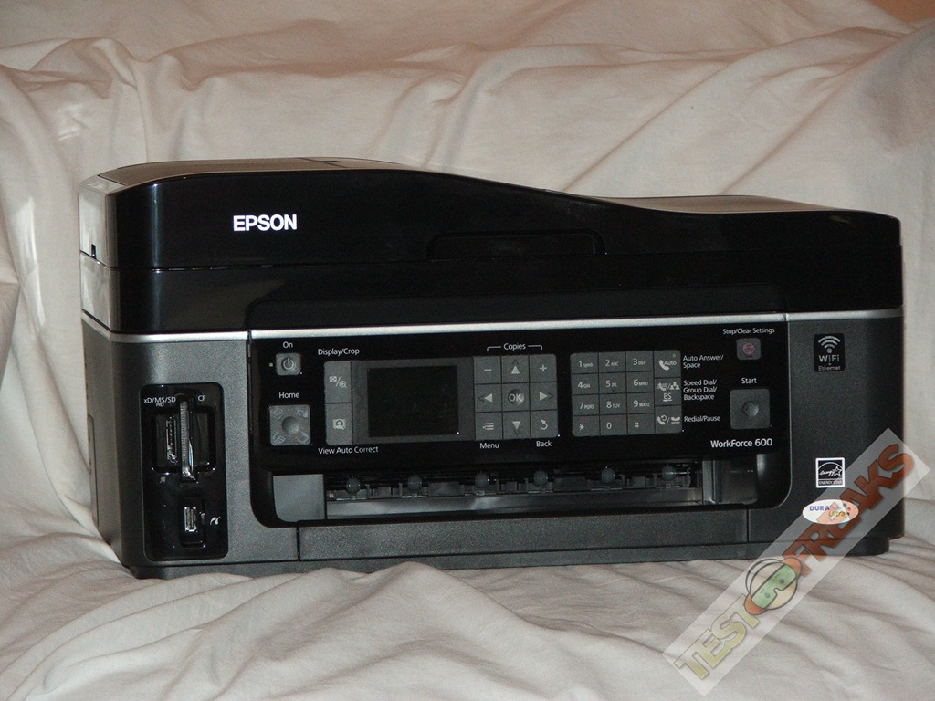 how to scan multiple pages into one document epson wf3620