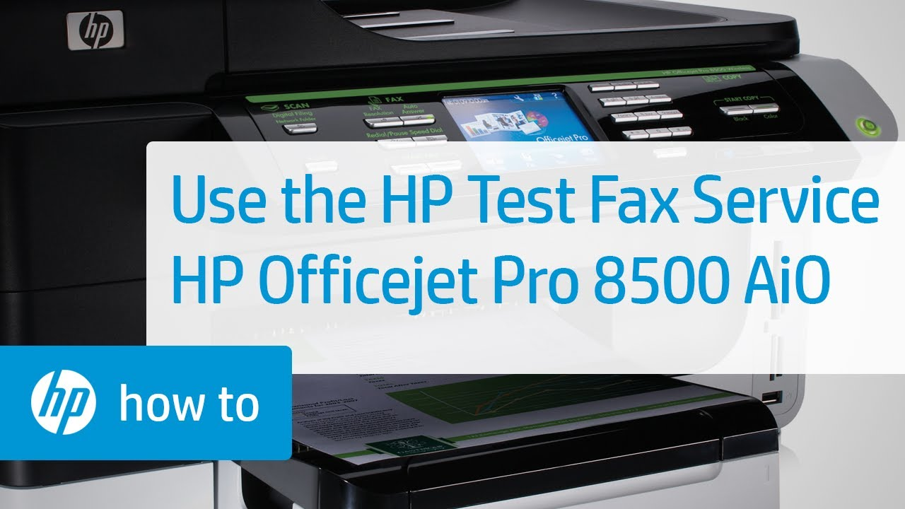 how to scan the document in hp printer