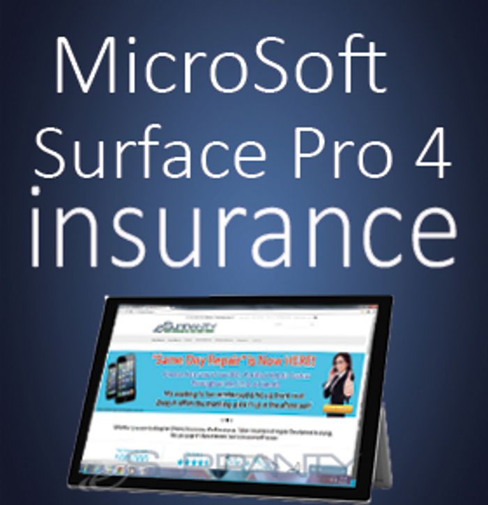 how to sign a document on surface pro 4