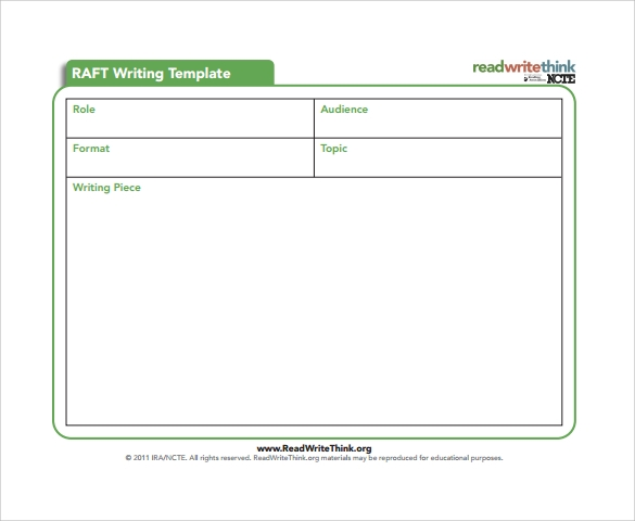 how to write xml document
