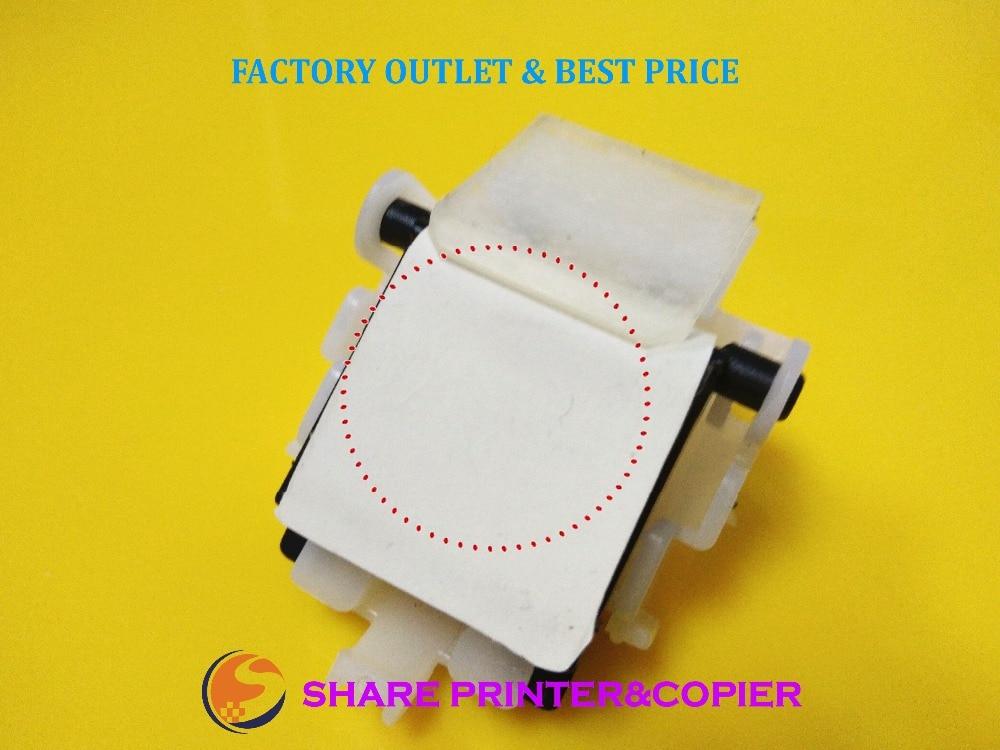 hp lj5035mfp document feeder separation pad