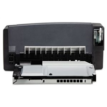 hp officejet 6600 automatic document feeder not working