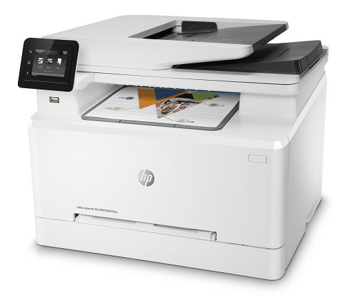 hp officejet pro 8600 automatic document feeder