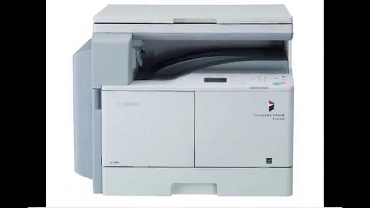hp scanjet automatic document feeder c7716a manual