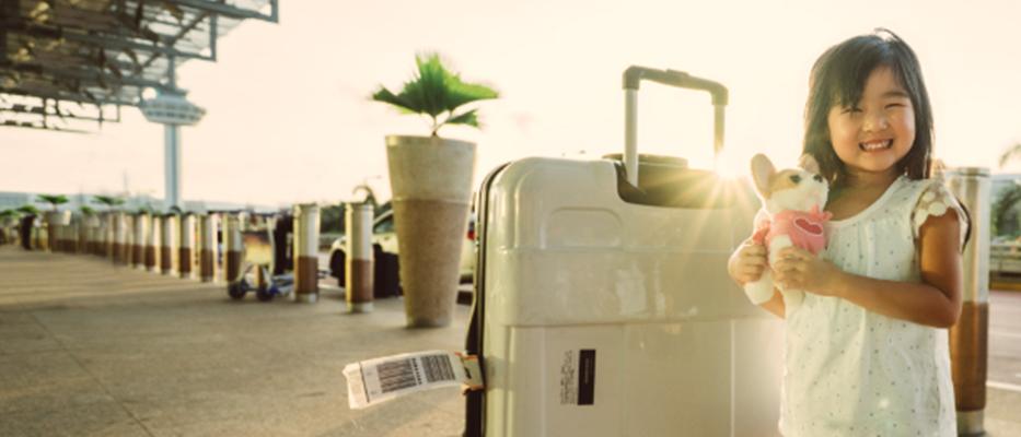 hsbc advance travel insurance policy document
