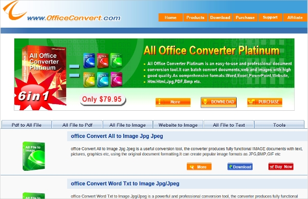 html document to word converter online
