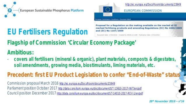 http data.consilium.europa.eu doc document st-5419-2016-init en pdf