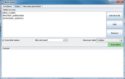 http www.ohdsi.org web wiki doku.php id documentation software usagi