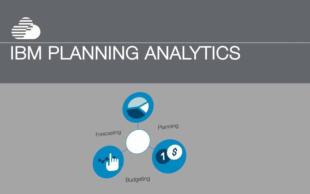 ibm digital analytics documentation