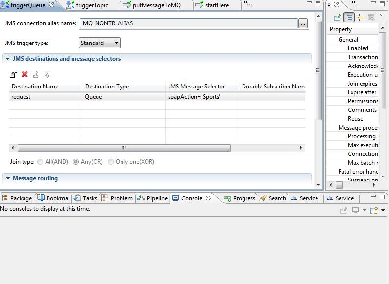 ibm websphere mq documentation pdf
