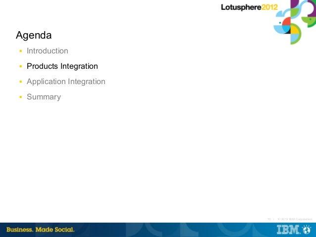 ibm websphere portal documentation