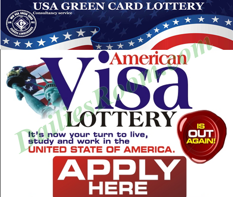 indian business visa document checklist