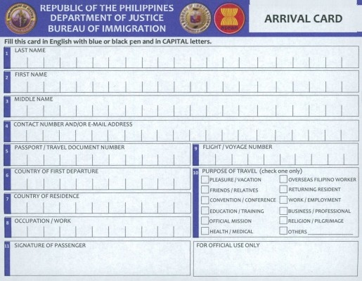 indonesia visa check convention travel document