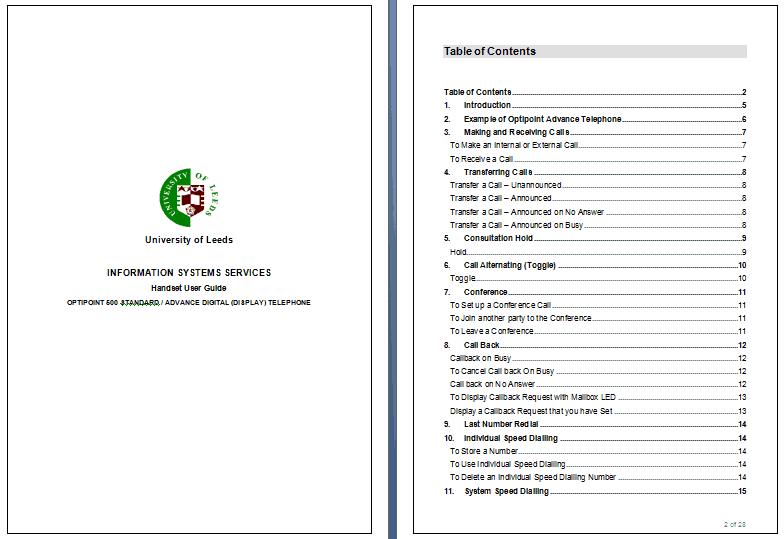 insert pdf format page into word document