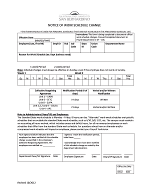 instruction document template for payroll